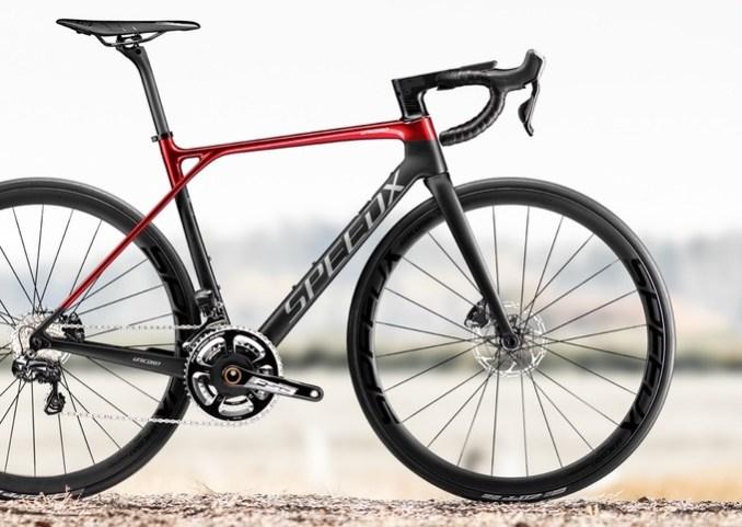 speedc-unicorn-smartes-fahrrad-rennrad-mit-powermeter-leistungsmesser-5