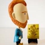 Actionfigur-Maler-Van-Gogh-1