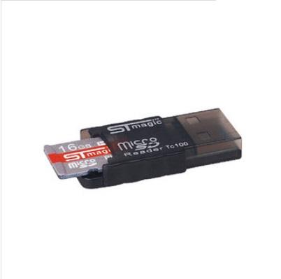 Adapter-Micro-SD-Kartenleser-1