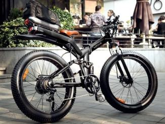 MOAR-Fatbike-Fully-Ebike-3