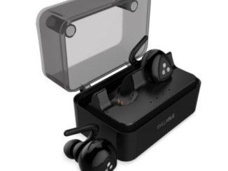 Syllable-D900-Mini-Bluetooth-In-Ear-Kopfhoerer-kabellos-drahtlos