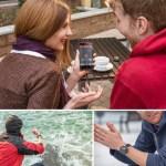 Beoncam-360-Grad-Kamera-Smartwatch-Handgelenk-5