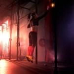 BlazePod-Fitness-Programm-Workout-Flash-Reflex-Exercise