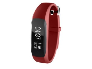 Lenovo-HW01-Fitness-Tracker-Smartband-1