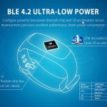 Lenovo-HW01-Fitness-Tracker-Smartband-5