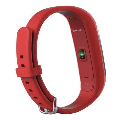 Lenovo-HW01-Fitness-Tracker-Smartband