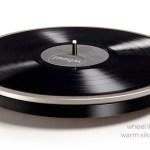 Miniot-Wheel-Schallplattenspieler-Tonabnehmer-Vinyl-1