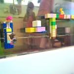 Nimuno-Loops-Lego-Klebeband-Tape-3