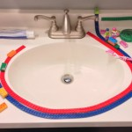 Nimuno-Loops-Lego-Klebeband-Tape-4