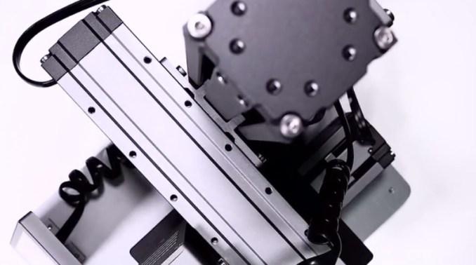 snapmaker-3d-drucker-gavur-laser-cnc-fräse-günstig-3