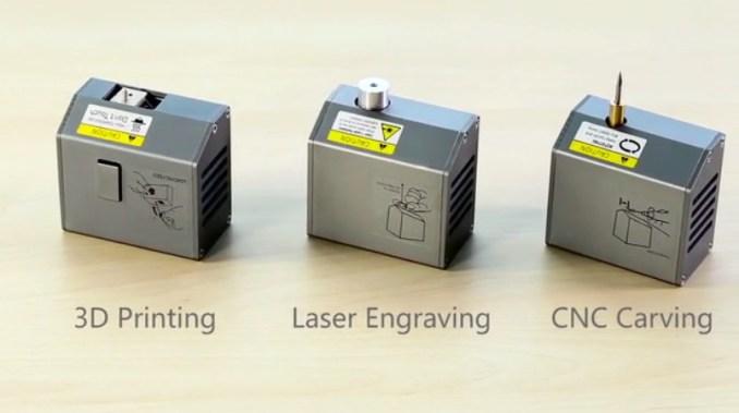 snapmaker-3d-drucker-gavur-laser-cnc-fräse-günstig-6