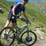 urbanx-E-bike-wheel-laufrad-Motor-2