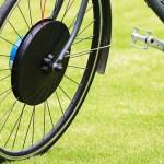 urbanx-E-bike-wheel-laufrad-Motor-6