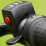 urbanx-E-bike-wheel-laufrad-Motor-gashebel