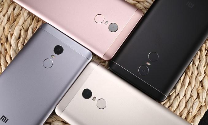 xiamo-redmi-note-4x-smartphone-6