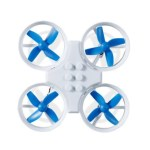 Drohne-Lego-Pilot-Quadrocopter-Eachine-2