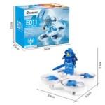 Drohne-Lego-Pilot-Quadrocopter-Eachine-4Drohne-Lego-Pilot-Quadrocopter-Eachine-4