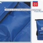 Marjaqe-Fahrrad-Kurier-Rucksack-Tasche-Messenger-Backpack-1