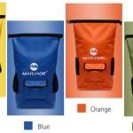 Marjaqe-Fahrrad-Kurier-Rucksack-Tasche-Messenger-Backpack-5