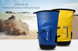 Marjaqe-Fahrrad-Kurier-Rucksack-Tasche-Messenger-Backpack-6