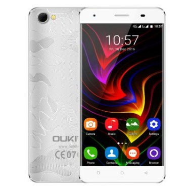 Oukitel-C5-Pro-Android-Smartphone-günstig-2