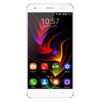 Oukitel-C5-Pro-Android-Smartphone-günstig-3