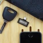 Sprimo-Luftqualität-Messgerät-iPhone-4