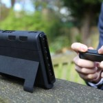 Switch-Charge-Nintendo-Powerbank-Kickstand-7