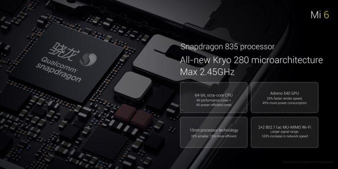 xiaomi-mi-6-Flagschiff-smartphone-Snapdragon-835-dual-kamera-2