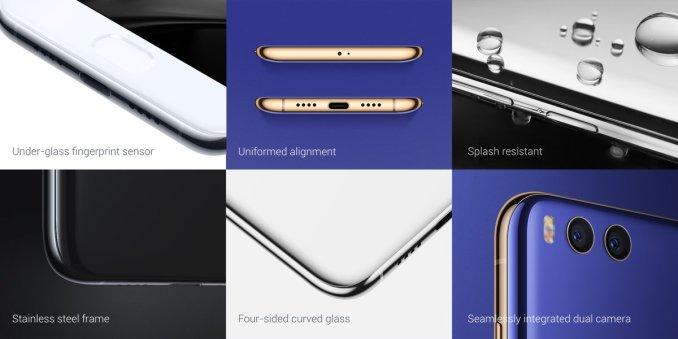 xiaomi-mi-6-Flagschiff-smartphone-Snapdragon-835-dual-kamera-4