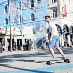 XTND-smartes-elektrisches-skateboard-longboard-ai-7