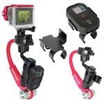mechanischer-gimbal-action-cam-gopro-smartphone-3