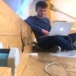 micro-universeller-Reise-Adapter-Steckdose-1