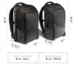 nomatic-backpack-rucksack-funktionen-travelpack-3