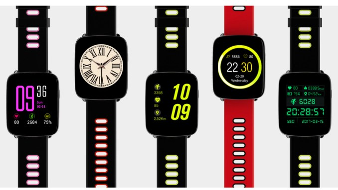 smartwatch-kingwear-V68-apple-watch-series-2-4