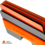 aarandano-slim-wallet-karten-etui-carbon-3
