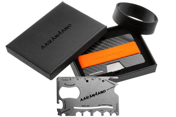 aarandano-slim-wallet-karten-etui-carbon-5