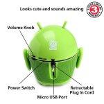 andy-android-maskottchen-lautsprecher-speaker-1
