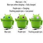 andy-android-maskottchen-lautsprecher-speaker-5