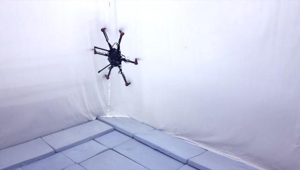voliro-hexacopter-drohne-rotor-drehbar-4