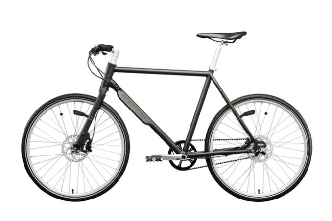 cio-fahrrad-lampe-licht-ohne-akku-batterien-reelight-3