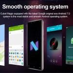 cubot-magic-smartphone-chinaphone-randloses-display-dualkamera-4