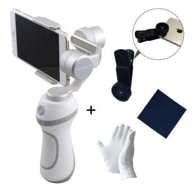 feiyu-3-achsen-gimbel-iphone-smartphone-actioncam-gopro