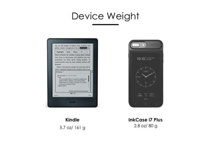 inkcase-eink-display-schutzhülle-ebook-reader-iphone-7-plus-2