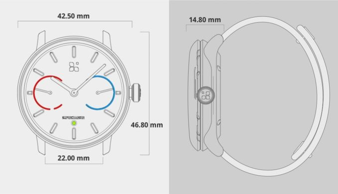 sequent-smartwatch-ohne-batterie-fitness-tracker-4
