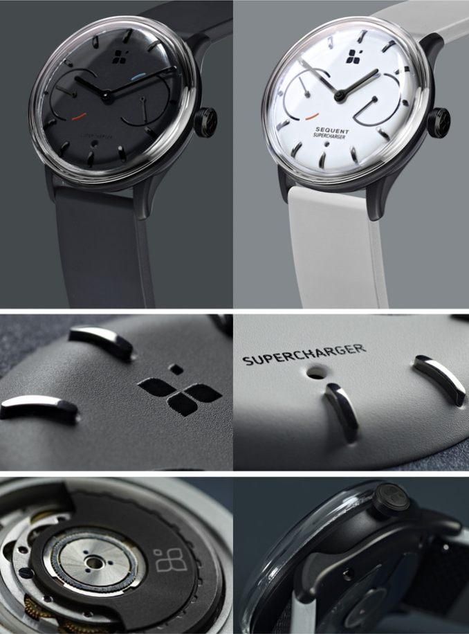 sequent-smartwatch-ohne-batterie-fitness-tracker-6
