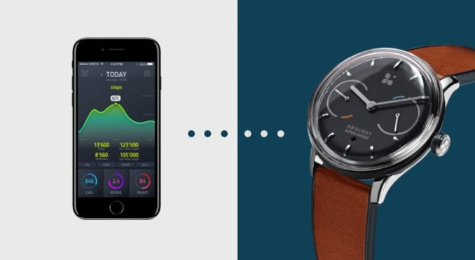 sequent-smartwatch-ohne-batterie-fitness-tracker