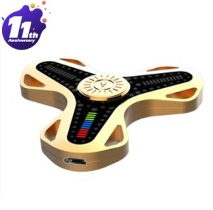 led-fidget-spinner-bluetooth-app-control-2