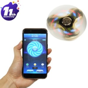 led-fidget-spinner-bluetooth-app-control-3