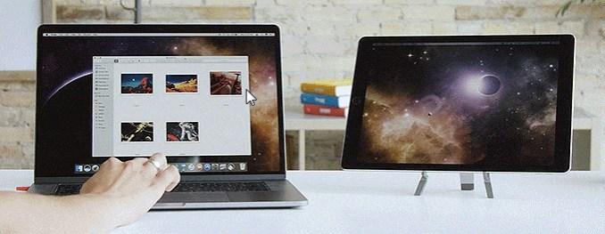 luna-zweites-display-desktop-erweiterung-imac-macbook-pro-5